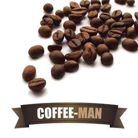 coffee-man-case